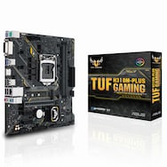 ASUS TUF H310M-PLUS GAMING 코잇