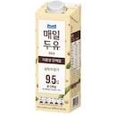 매일두유 99.89 식물성 단백질 950ml