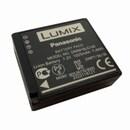 DMW-BLG10E 배터리