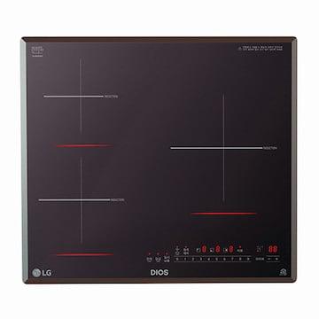 LG전자 디오스 BEI3MT (빌트인)