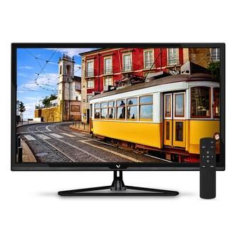 엠텍코리아 ViewSys U3206 real 4K UHD HDR_이미지
