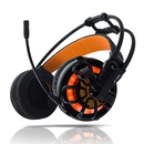 RIZUM G-FACTOR Z1000 Virtual 7.1CH Gaming Headset