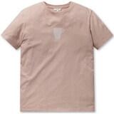 시리즈 에피그램 카페굿즈 커피컵 티셔츠 ERTAX20921PIX
