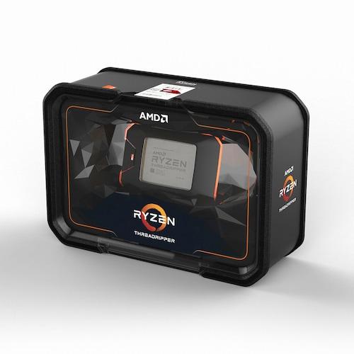 AMD 라이젠 스레드리퍼 2990WX (콜팩스) (정품)_이미지
