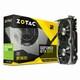 ZOTAC  지포스 GTX1070 MINi D5 8GB_이미지_0