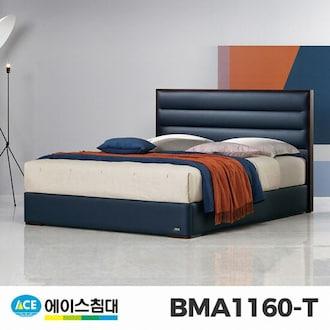 에이스침대 BMA 1160-T 침대 K (HT-R)_이미지