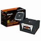 GIGABYTE AORUS P850GM 80PLUS GOLD 풀모듈러