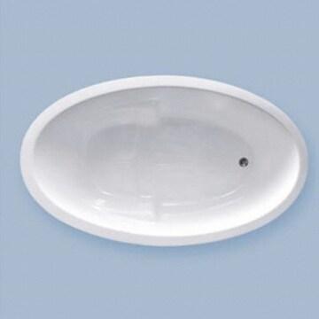 바스코리아 멜로 인조대리석 욕조(일반)