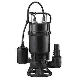 한일전기 오수용 수중펌프 IPV-327F_이미지