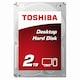 Toshiba 2TB DT01ACA200 (SATA3/7200/64M)
