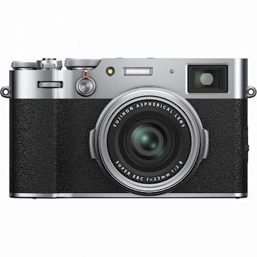 후지필름 파인픽스 X100V (64GB)