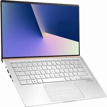 ASUS 젠북 UM433DA-A5003(SSD 512GB)