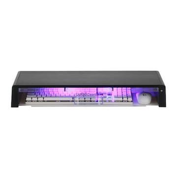 UDEA 클린박스 UCB-100 Dual-UV 살균 모니터 받침대_이미지