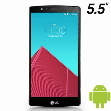 LG전자 G4 LTE 32GB, 공기계