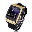 ����ġ�� ����ġ MICGRAND Bluetooth Smart WristWatch Luxury 1.54