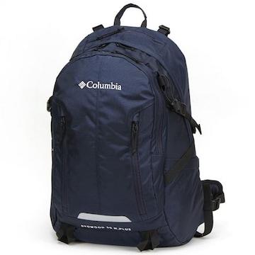 컬럼비아 레드우드 30L 뉴 플러스 백팩 C25-YU0366-464_이미지