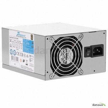 시소닉 SSP-1000RS 1000W 80PLUS GOLD