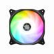 SilverStone SST-PF240-ARGB STCOM_이미지