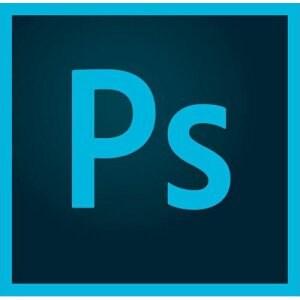 Adobe Photoshop CC (1년 공공기관용)_이미지