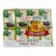 소문난삼부자 광천 재래김 4g (16개)_이미지