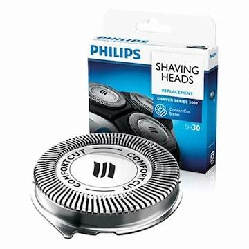 필립스 SH30(일반구매)