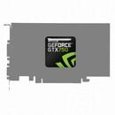 지포스 GTX750 D5 1GB (중고)