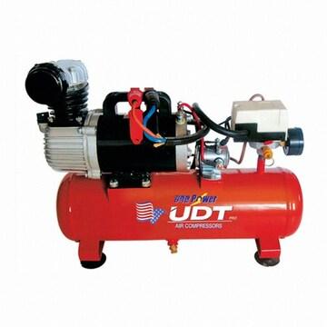 유디티  UDT-DC0108-12