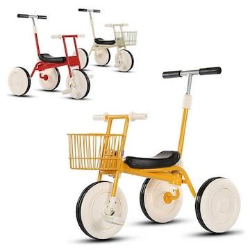 유아 트라이크 세발자전거 (해외구매)