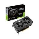지포스 GTX 1660 Ti T6G EVO OC D6 6GB