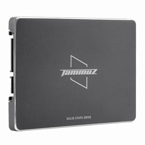타무즈 GK300 (240GB)