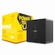 ZOTAC ZBOX MAGNUS ER51070 (8GB, SSD 240GB)_이미지