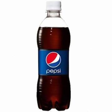 롯데칠성음료 펩시콜라 500ml(20개)