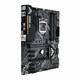 ASUS TUF B360-PRO GAMING (Wi-Fi) STCOM_이미지