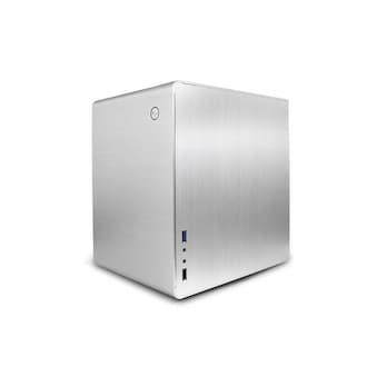 한성컴퓨터 미니슈트 R53 (8GB, SSD 240GB)_이미지