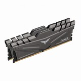 TeamGroup T-Force DDR4 16G PC4-25600 CL16 DARK Z GREY (8Gx2)