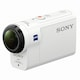 SONY HDR-AS300 (64GB 패키지)_이미지