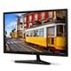 엠텍코리아 ViewSys U3206 real 4K UHD HDR 무결점_이미지