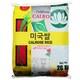 라이스그린 칼로스쌀 20kg (18년산) (1개)_이미지