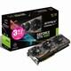 ASUS ROG STRIX 지포스 GTX1060 6G GAMING D5 6GB STCOM_이미지