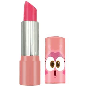한솔생명과학 셀린저 라바 핑크 퓨어 립스틱 3.3g (1개)
