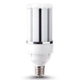 나이스조명  LED E39 6중관 보안등 전구색 30W_이미지
