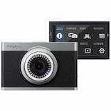 파인디지털 파인뷰 GXR1000 알파 2채널  (32GB)