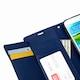 머큐리 구스페리 LG G3 A 리치 다이어리 케이스_이미지