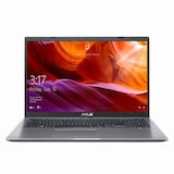 ASUS Laptop15 X509FA-BQ547(SSD 256GB)