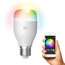 LED 스마트 벌브전구 RGB 8W
