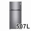 B507SM (인터넷가입조건)