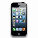 아이폰5 LTE 32GB, 공기계