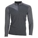 스판 펀칭 등산 티셔츠 OCTWF5024S0