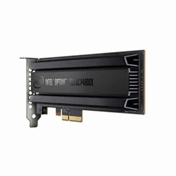 인텔 Optane SSD DC P4800X 해외구매 (375GB)