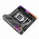 ASUS ROG STRIX Z390-I GAMING STCOM_이미지